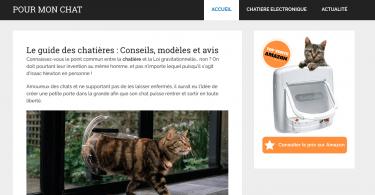 Pourmonchat.info